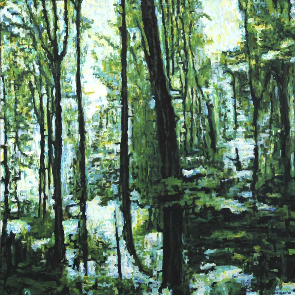 Backwoods#2.jpg