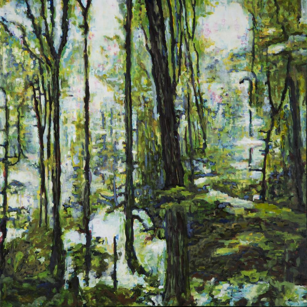 Backwoods4Fruhling.jpg