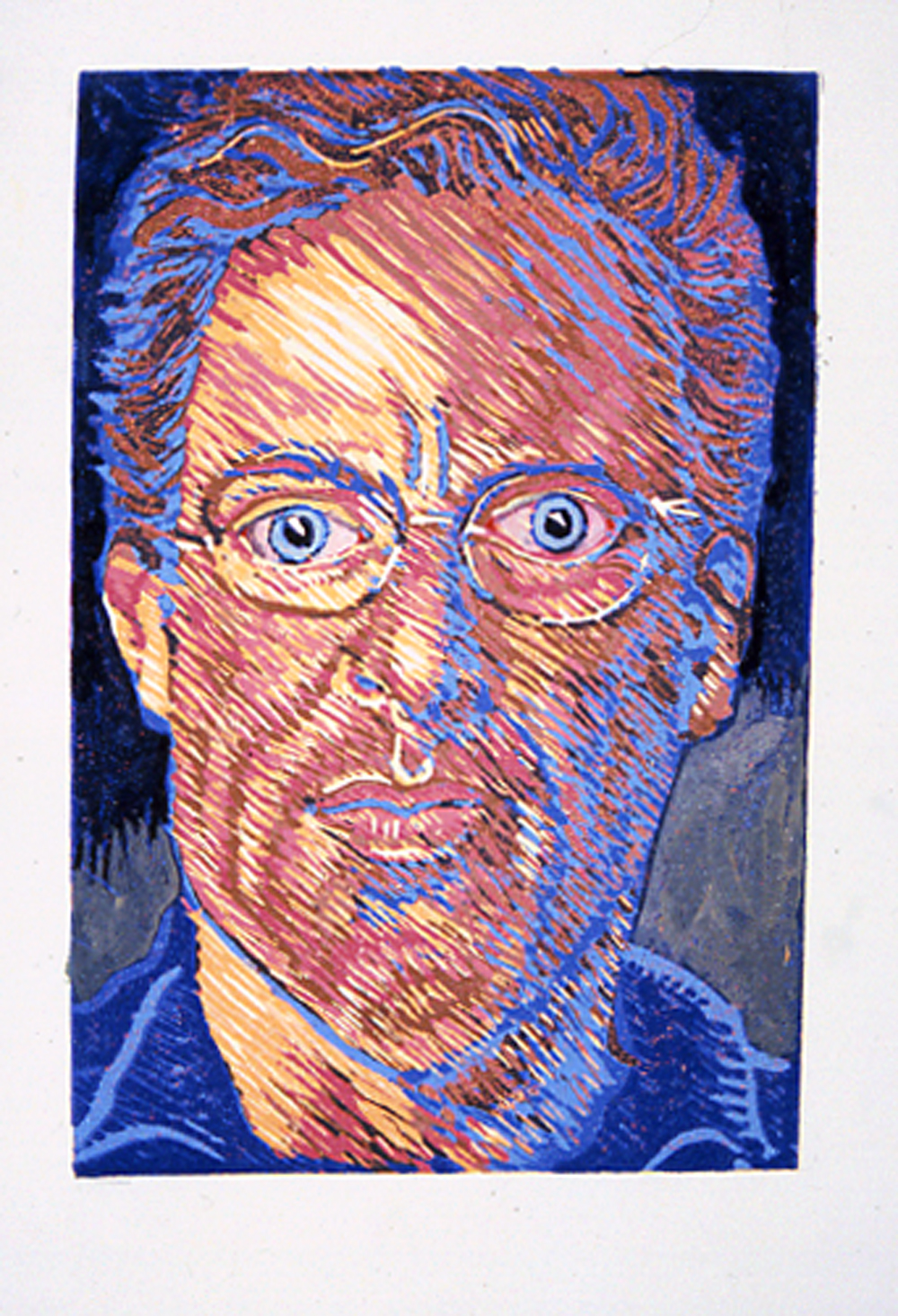 Self Portrait Blue copy.jpg