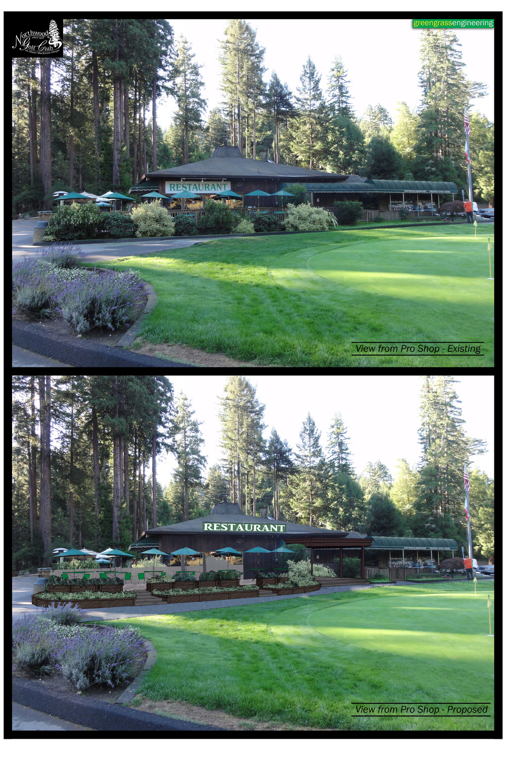 View from Pro Shop Before & After-email.jpg