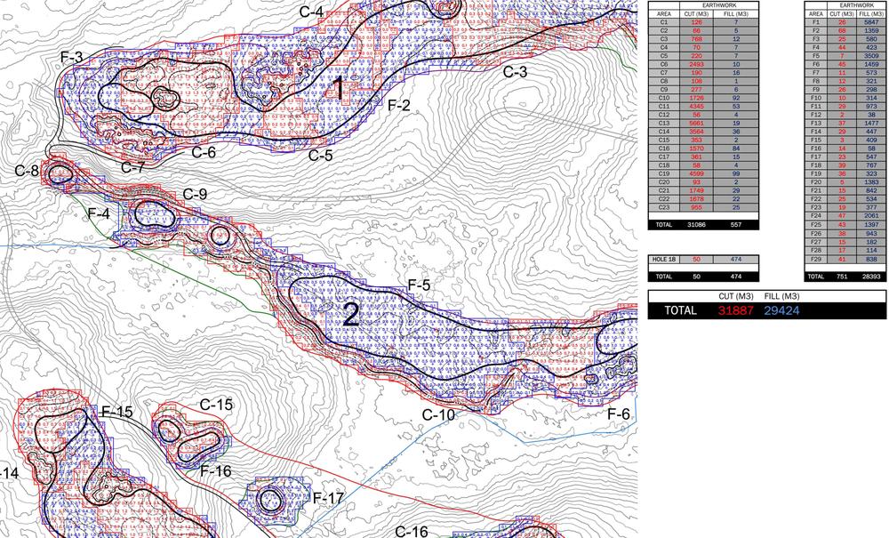 07_cut-fill plan 1000sc.jpg