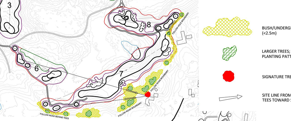 09_landscape concept plan 2000sc.jpg