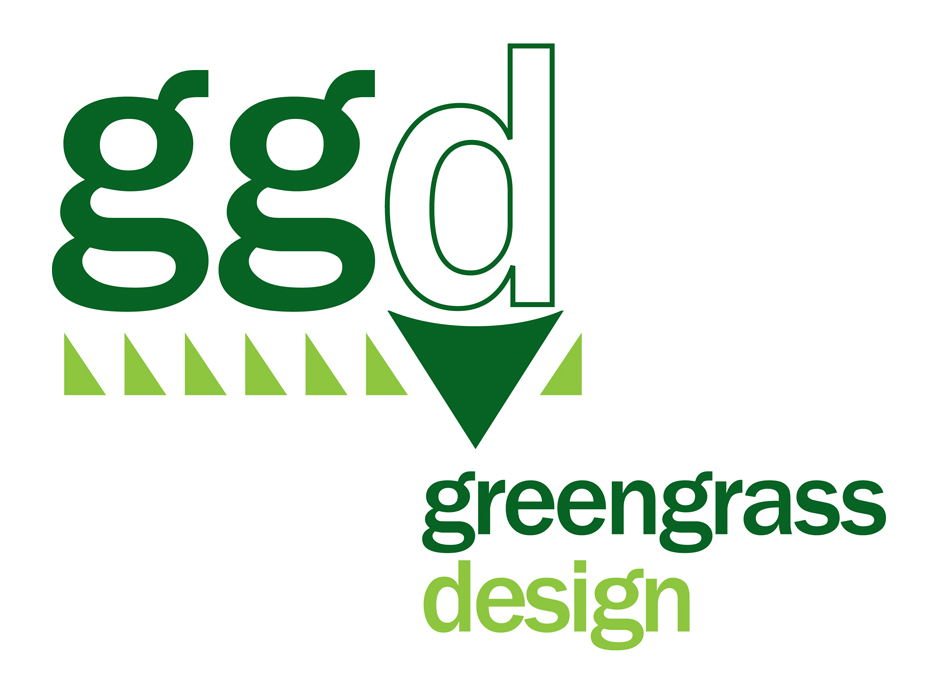 GGDesign LOGO WITH WORDS COLOR small for website.jpg