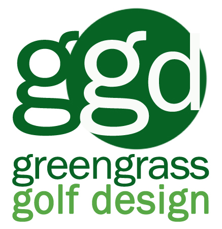 GGD LOGO color for website2.jpg