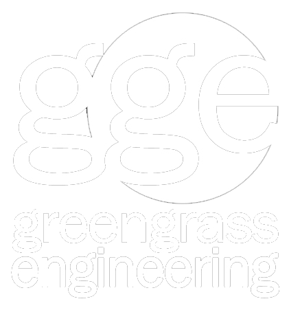 greengrass engineering
