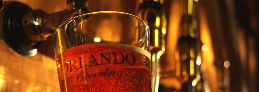 Orlando-Brewing.jpg