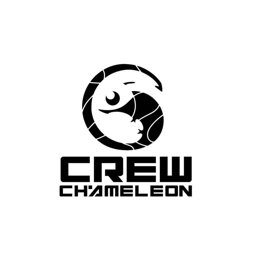 CREW1.jpg