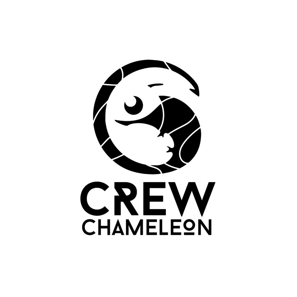CREW2.jpg
