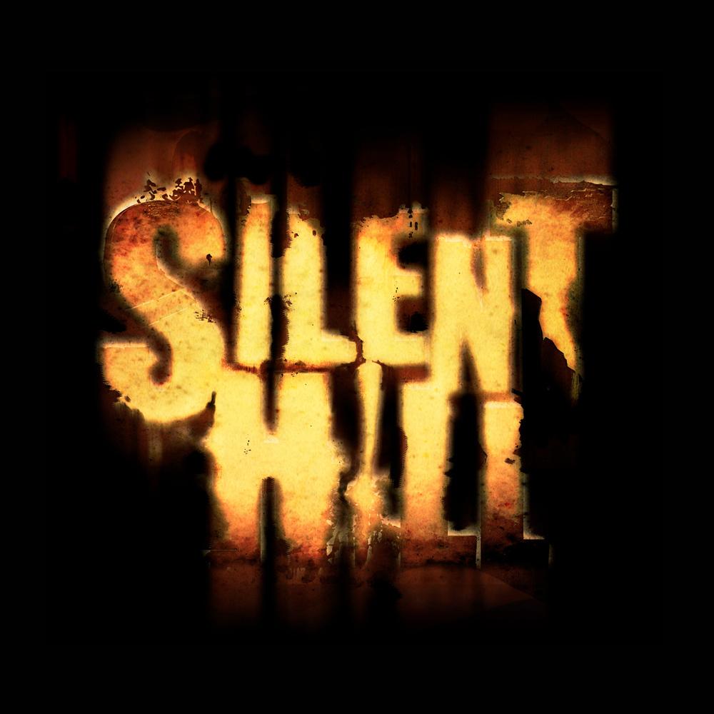 silent_hill1.jpg