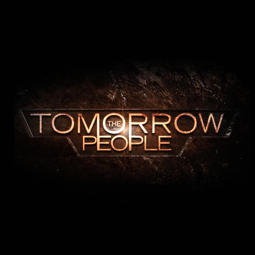 TOMORROW-PEOPLE.jpg