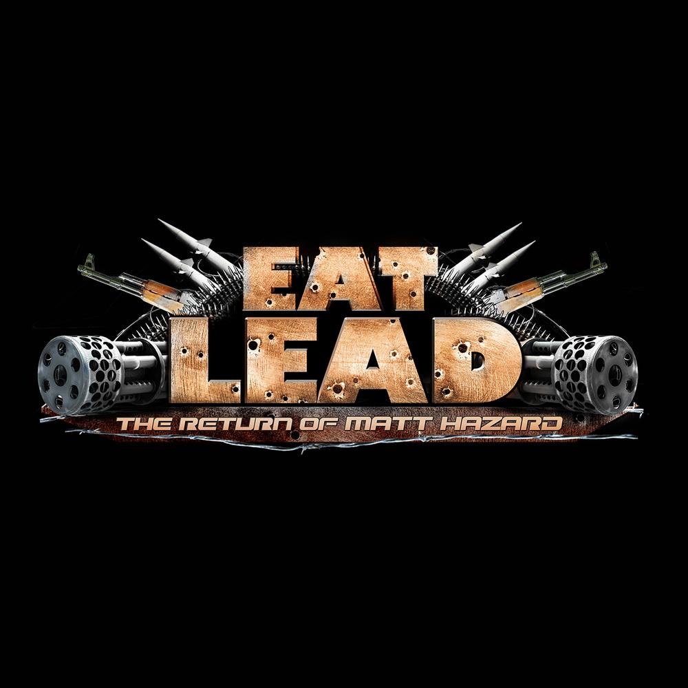 eatlead.jpg