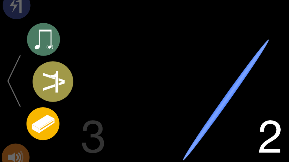Click2-Pendulum-with-Beat-Indicator-screen-only.png