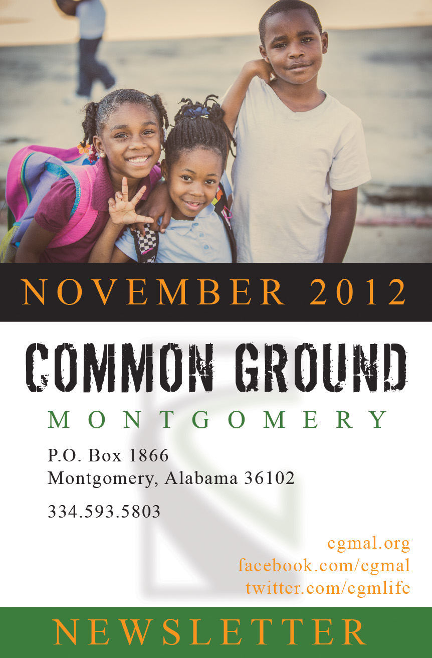 CGM Nov 2012_Newsletter_c-01.jpg