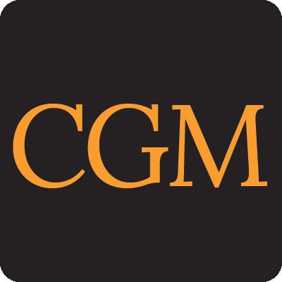 CGM Web logo Alt 2-v2b.jpg