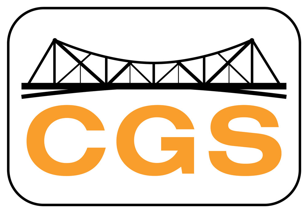 CGS Logo_rect-bck_092017-01.jpg