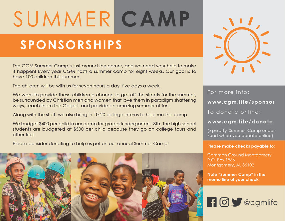 Summer Camp Flyer 2018_v2-01.jpg