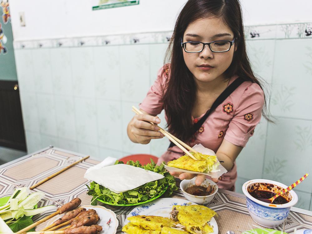 20140826-danang-vietnam-baduong3-brian-oh.jpg