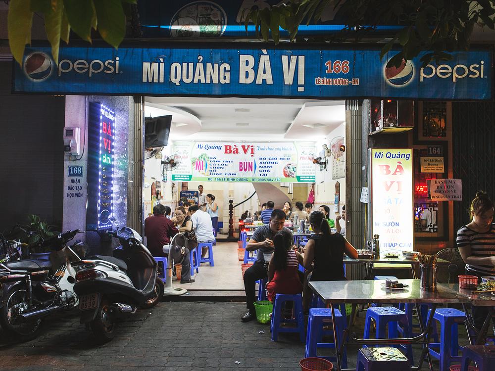 20140826-danang-vietnam-bavi1-brian-oh.jpg