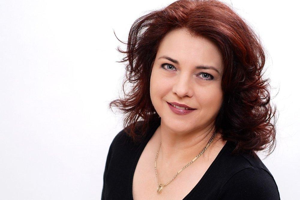 Anja Lurz