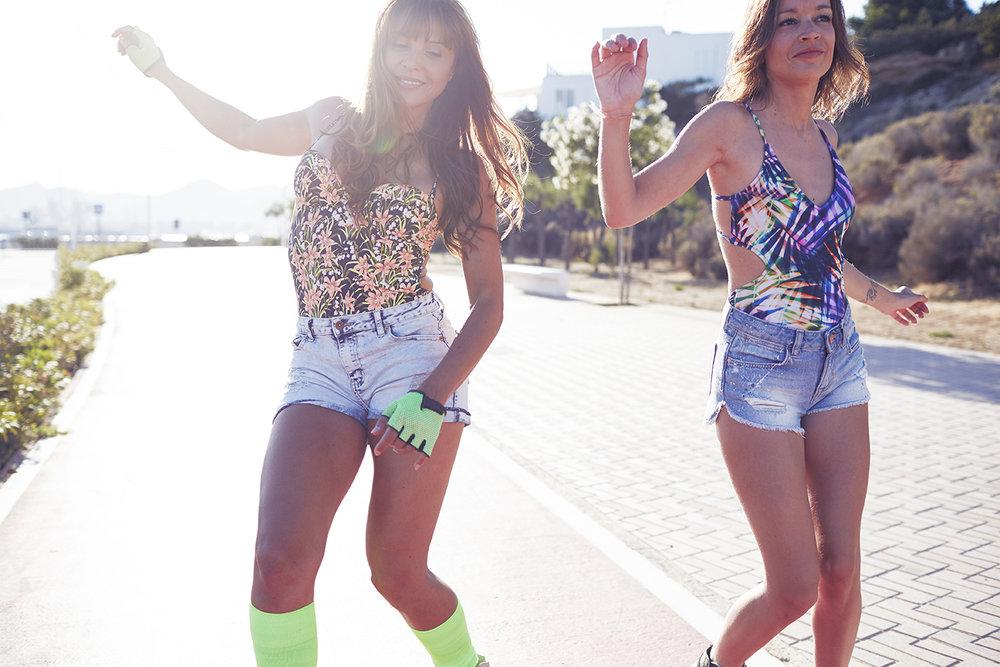 Roller_Girls_0425.jpg