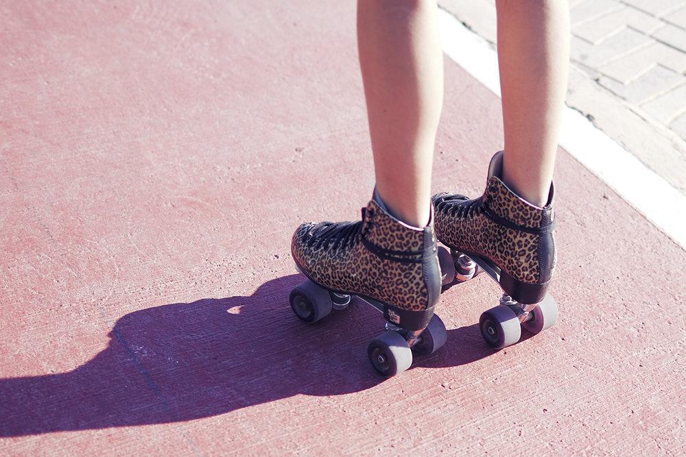 Roller_Girls_0223.jpg