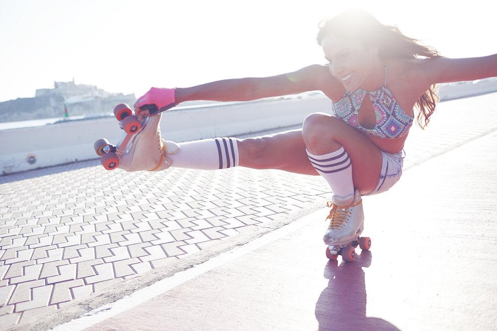 Roller_Girls_0740 1.jpg