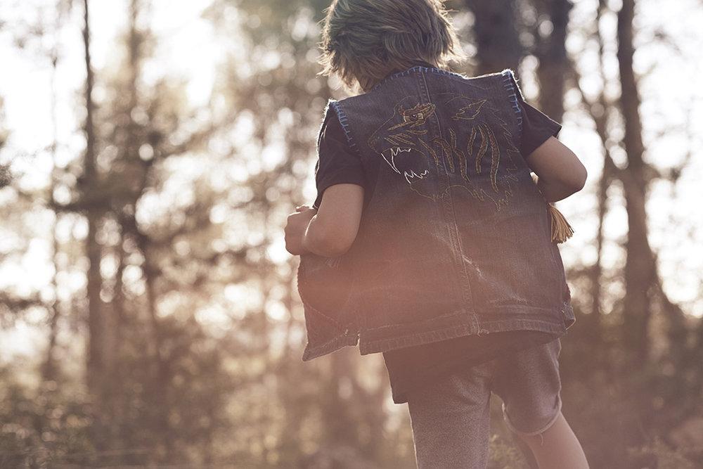 Wild_Kids_1632.jpg