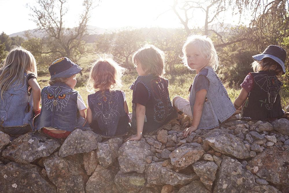 Wild_Kids_1964.jpg