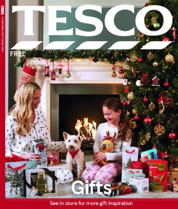 Tesco Christmas GG18_LR(1)_Page_001.jpg
