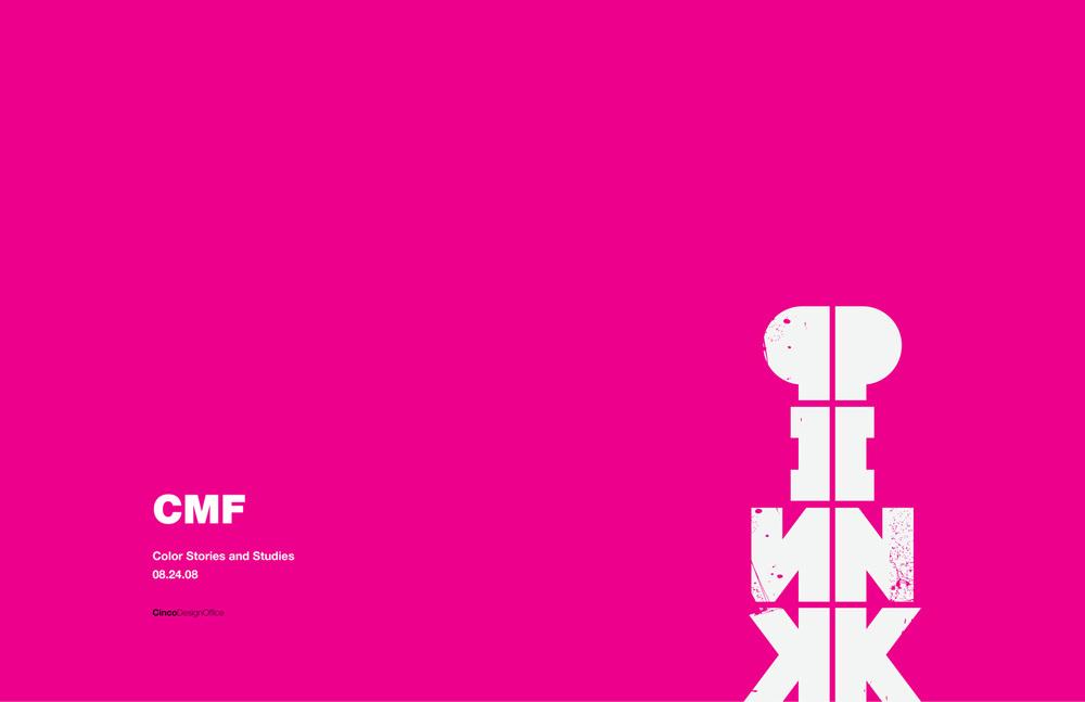 PINK_CMF_Review_082408_MC.jpg
