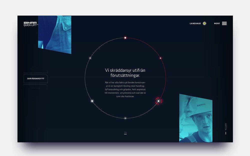 desktop3-min.jpg