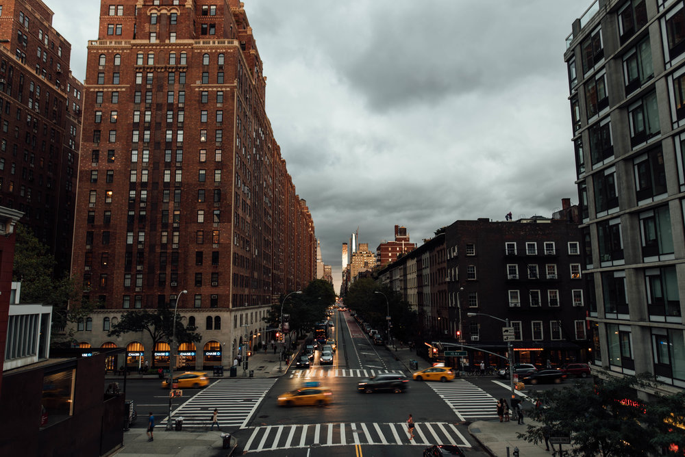 maryclairephoto_nyc-004.jpg