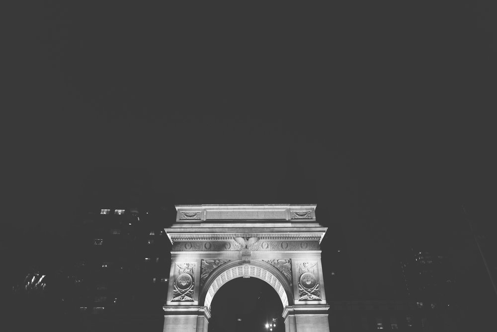 maryclairephoto_nyc-010.jpg