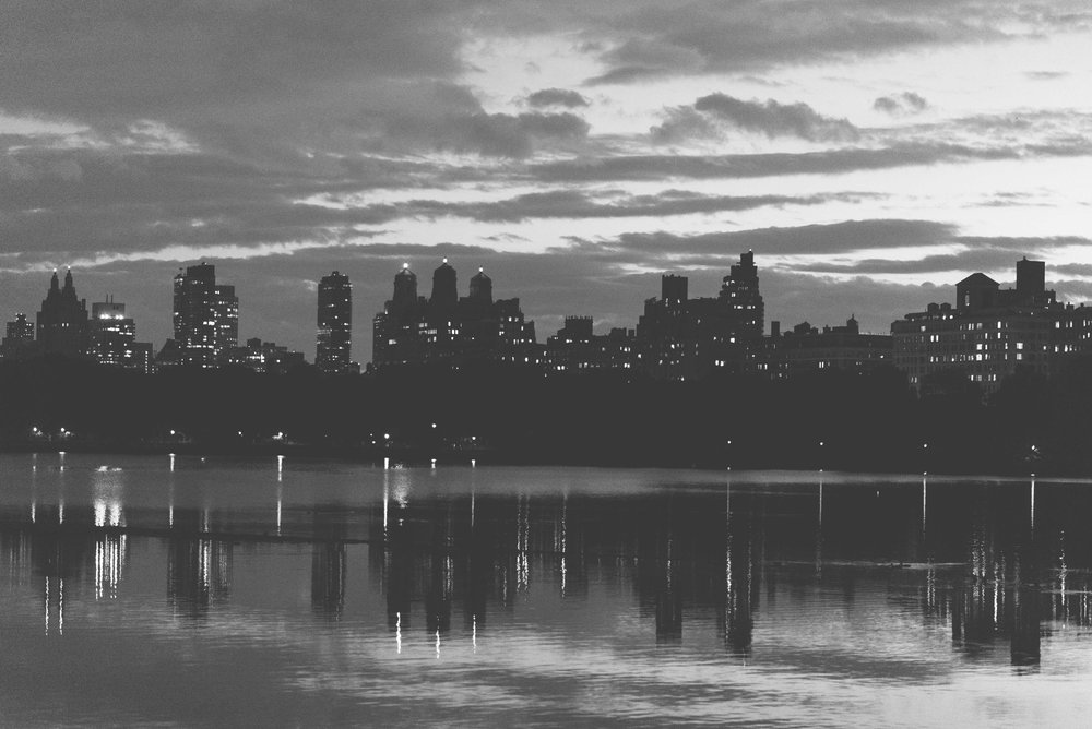 maryclairephoto_nyc-055.jpg