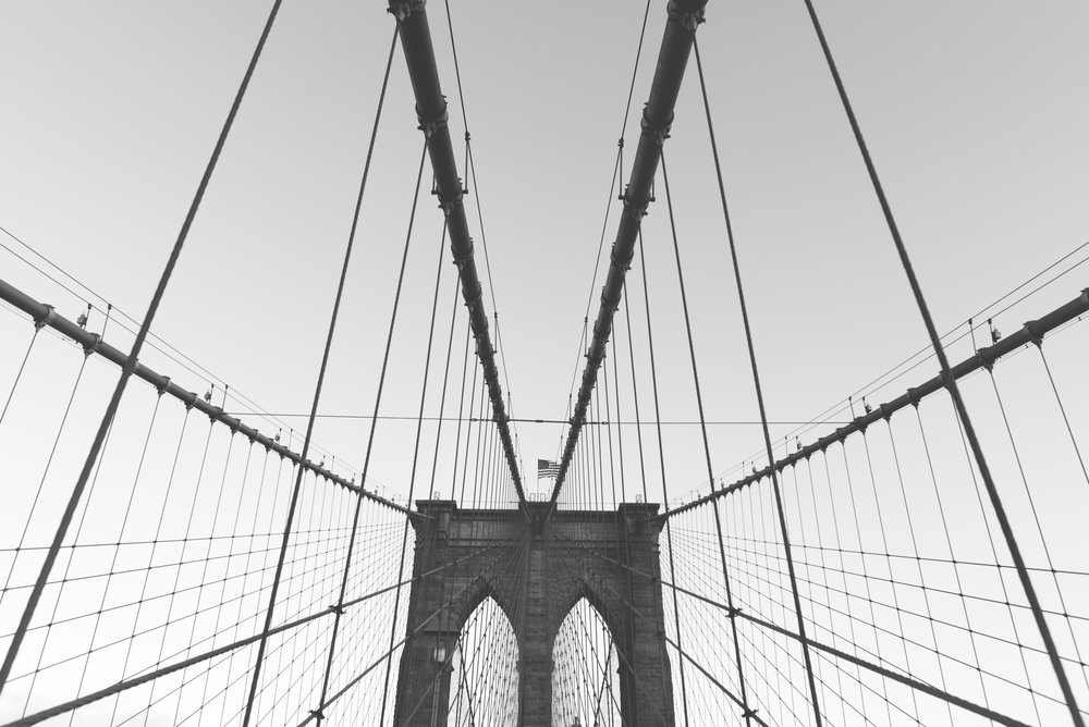 maryclairephoto_nyc-047.jpg