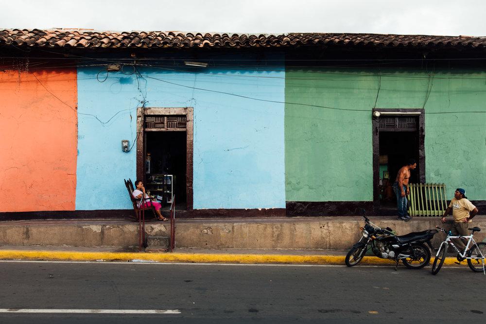 MCS_GHO_Nicaragua16-819.jpg