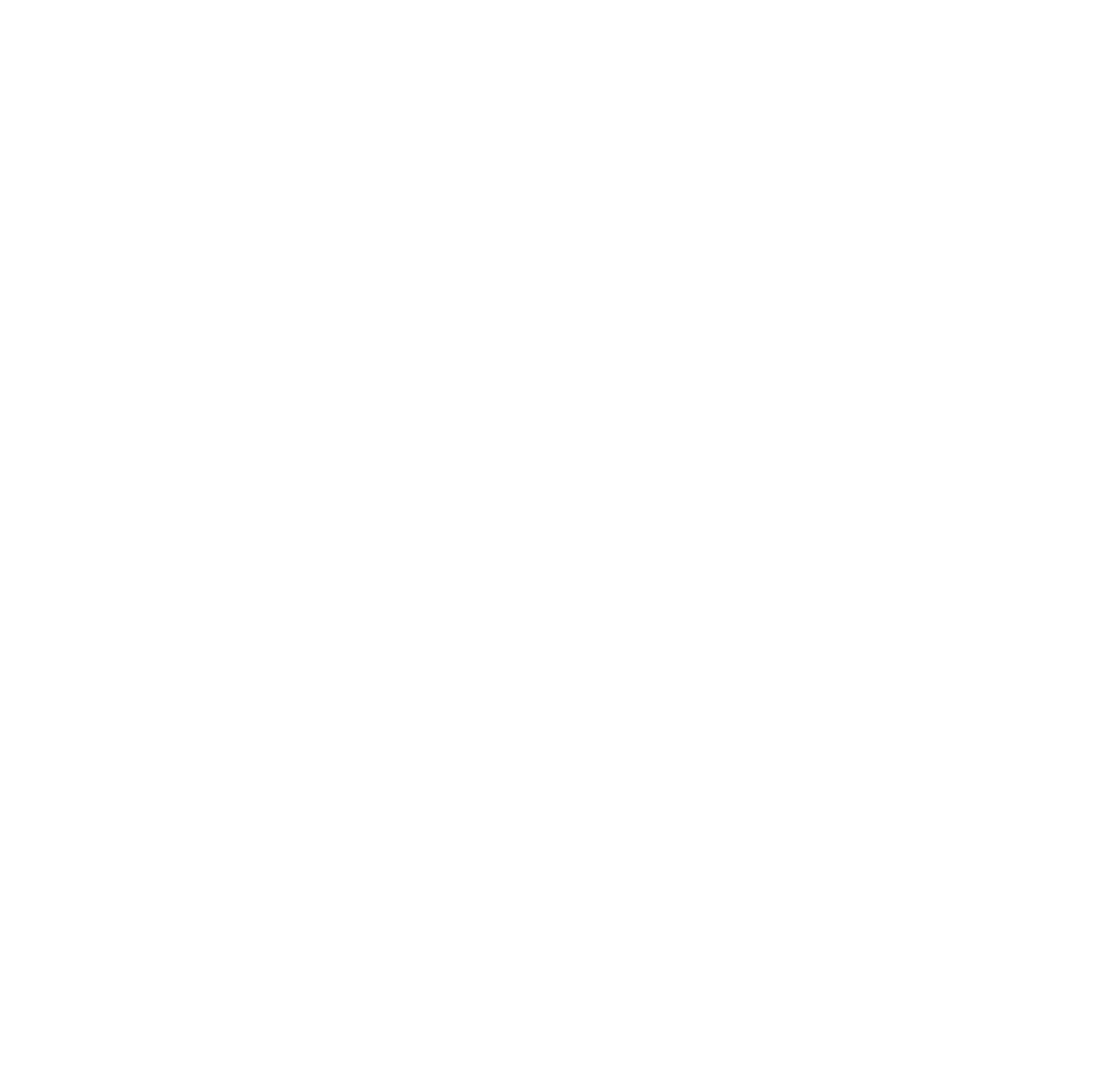 Mary Claire Photo + Video