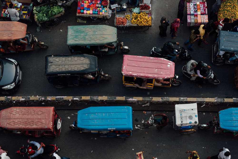 indiablog-006.jpg