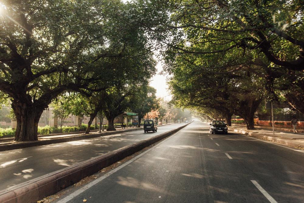 indiablog-016.jpg