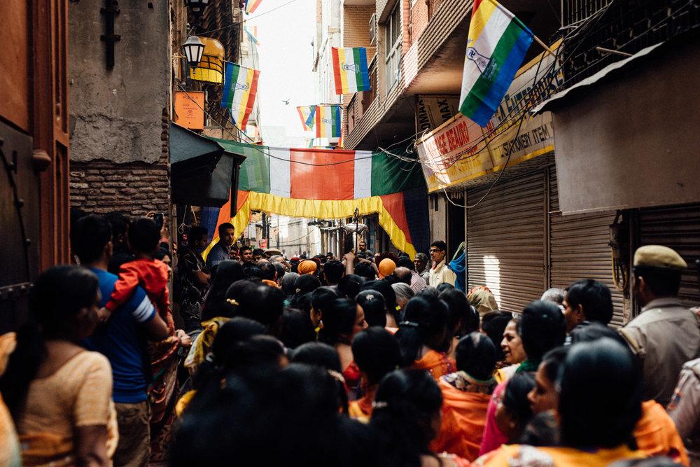 indiablog-023.jpg