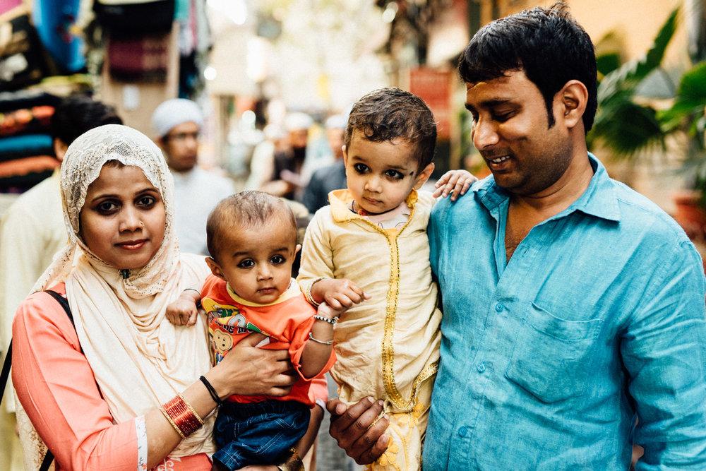 indiablog-031.jpg