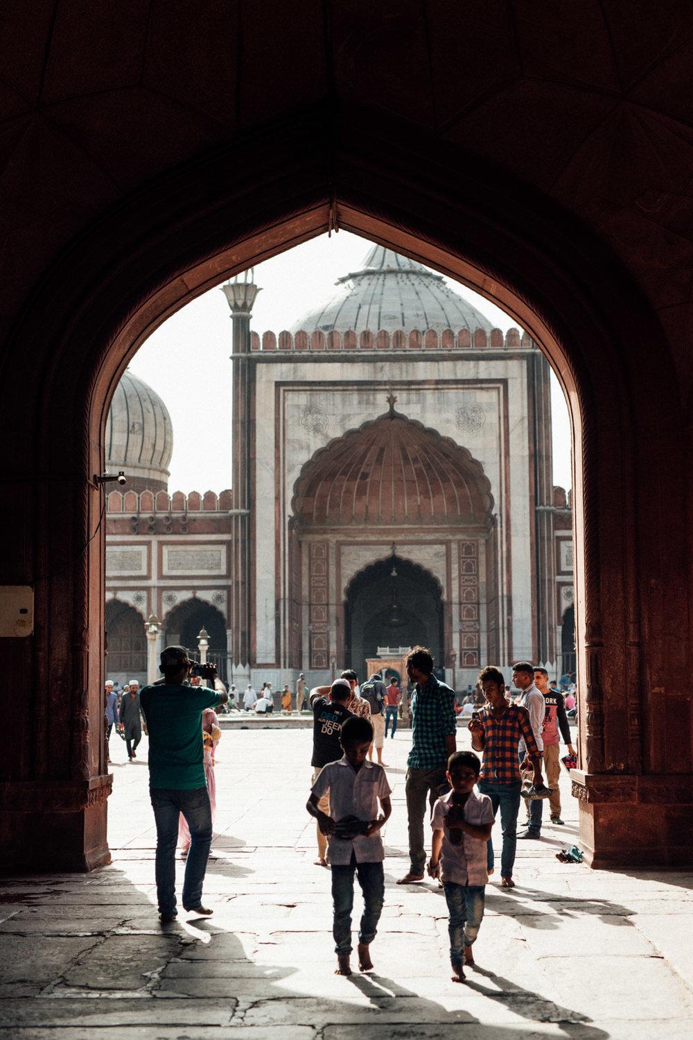 indiablog-032.jpg
