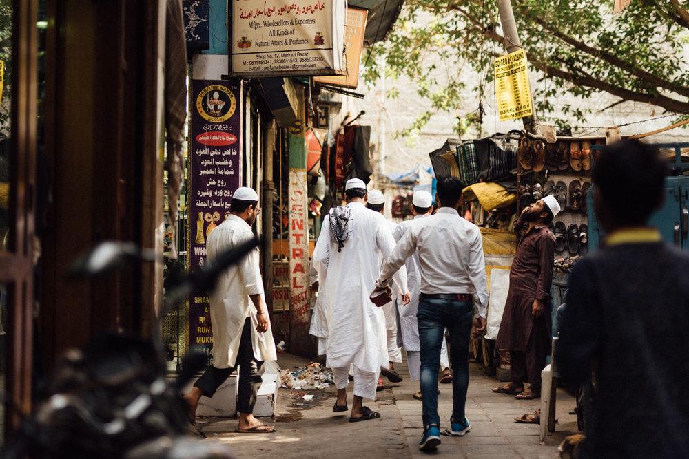 indiablog-035.jpg