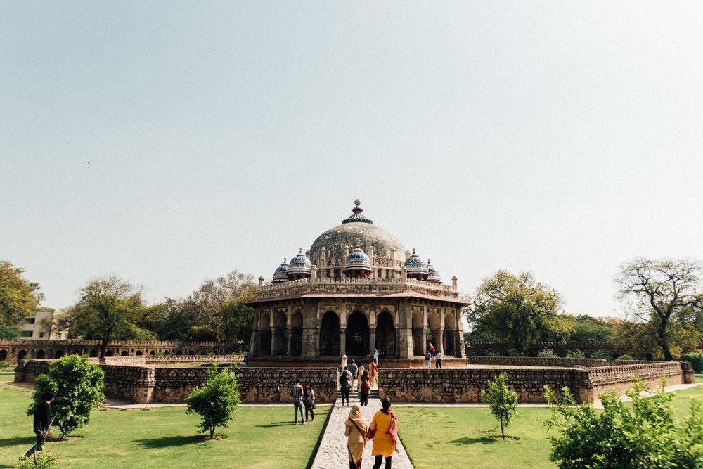 indiablog-056.jpg