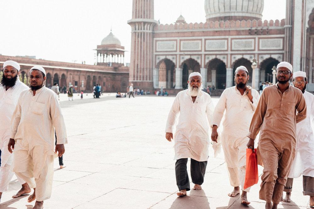 indiablog-062.jpg