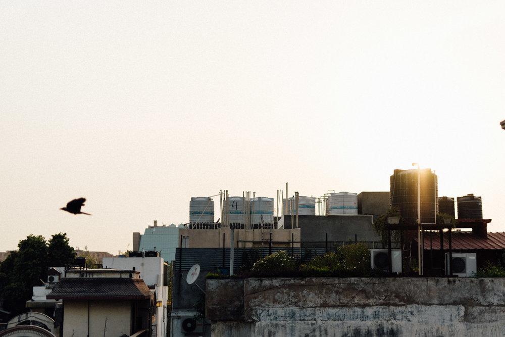 indiablog-077.jpg