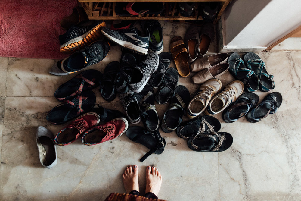 indiablog-080.jpg