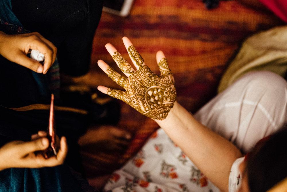 indiablog-089.jpg