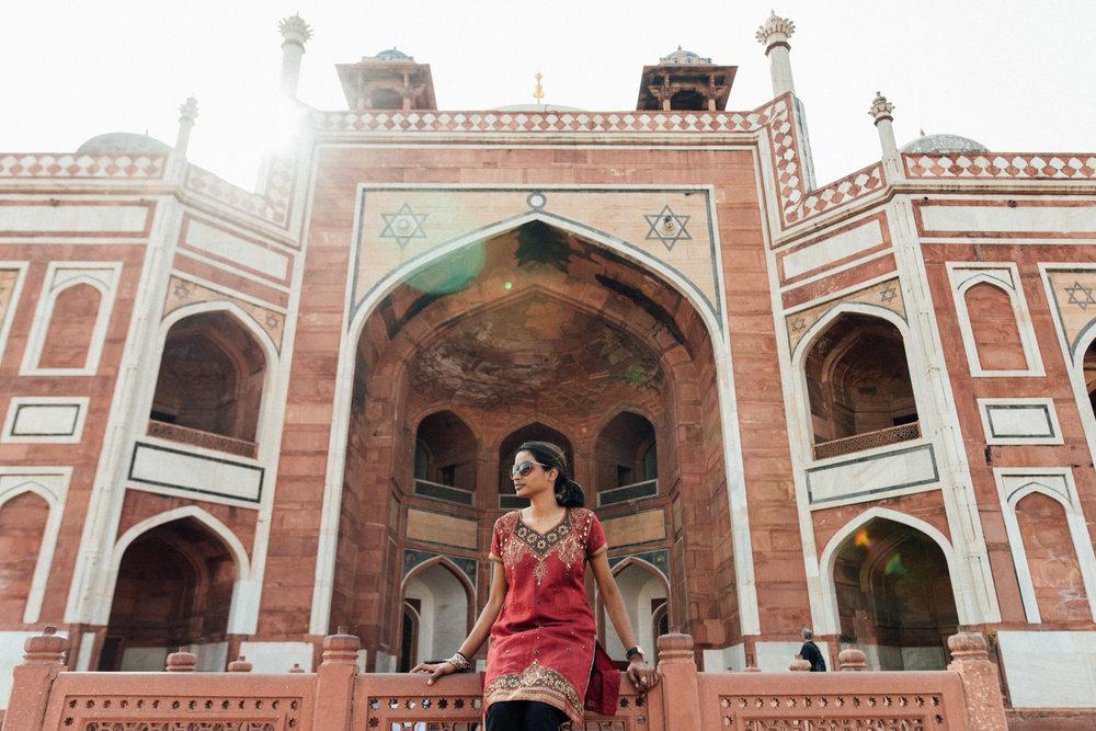 indiablog-101.jpg