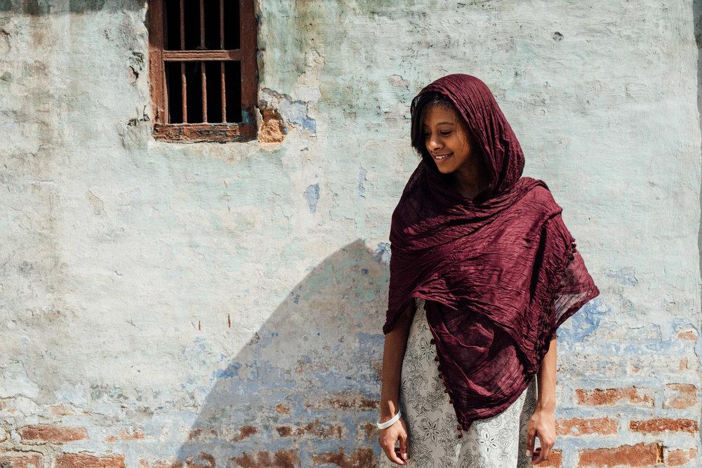 indiablog-102.jpg